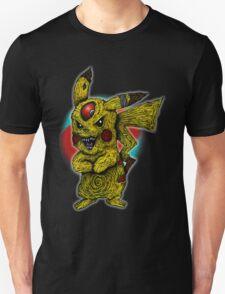 Sickachu Unisex T-Shirt
