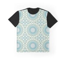 The Sea Dance Graphic T-Shirt