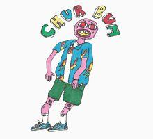 Tyler the Creator-Cherry bomb Unisex T-Shirt