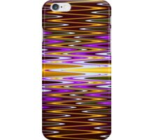 Electron  iPhone Case/Skin