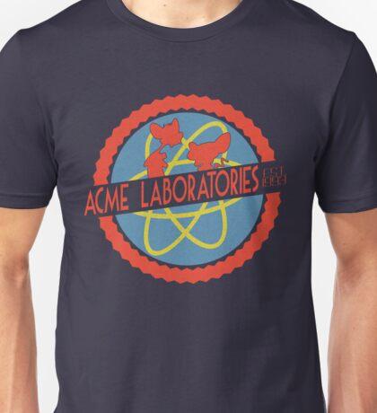 Acme Labs Unisex T-Shirt