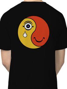 Kuzunoha Detective Agency Logo  Classic T-Shirt