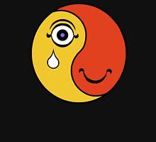Kuzunoha Detective Agency Logo  Hoodie