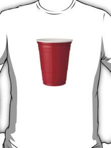 Death Cup T-Shirt