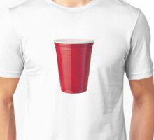 Death Cup Unisex T-Shirt