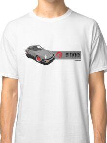 My own 911 type G Classic T-Shirt
