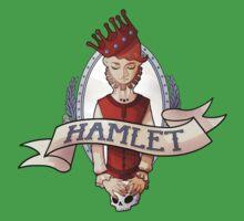 Hamlet Kids Clothes