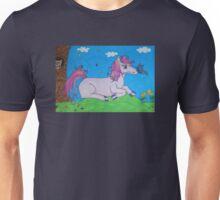 Magical Pony Unisex T-Shirt