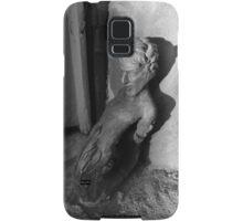 Genius Loci Samsung Galaxy Case/Skin