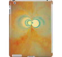 Nectar Festish iPad Case/Skin