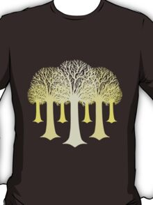 Electricitrees T-Shirt