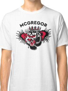 McGregor Gorilla Classic T-Shirt