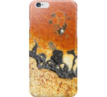 Expansion of Consciousness iPhone Case/Skin