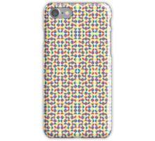 Optical iPhone Case/Skin
