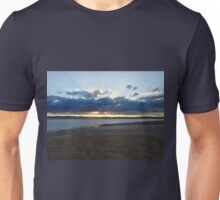 Stormy Weather Unisex T-Shirt
