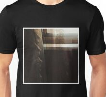BAROQUE Unisex T-Shirt