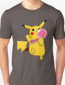 Pika-Chew! T-Shirt