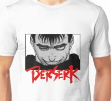 Guts and Blood Unisex T-Shirt