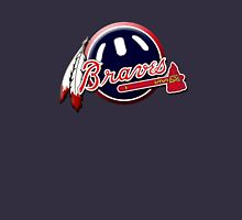 atlanta braves Unisex T-Shirt
