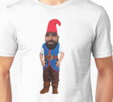 Gnomestar! Unisex T-Shirt