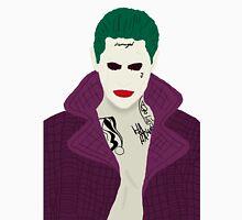 Joker Silhouette - Jared Unisex T-Shirt