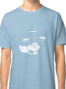 Eevee for Vendetta Classic T-Shirt