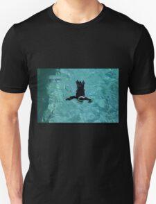 Paige Unisex T-Shirt