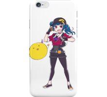 Pokemon go iPhone Case/Skin