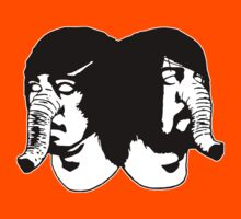 Death From Above 1979 Kids Clothes