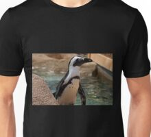 Polly Unisex T-Shirt
