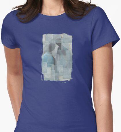 Understanding  Deeper - JUSTART © T-Shirt