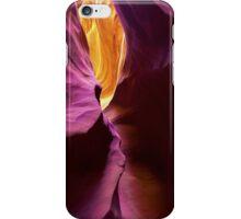 Shadowflame iPhone Case/Skin