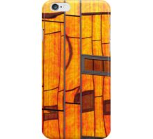 Windows   - JUSTART ©  iPhone Case/Skin