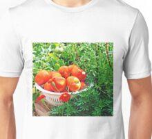 Garden Goodies Unisex T-Shirt