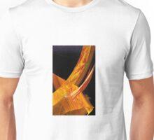 Gate of India Unisex T-Shirt