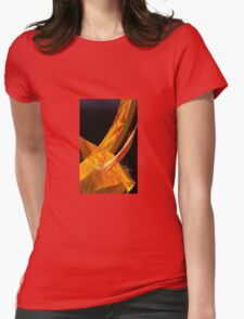Gate of India Womens Fitted T-Shirt