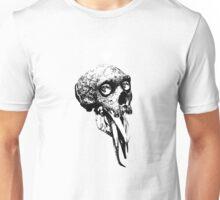 Book of Death Metal  Unisex T-Shirt