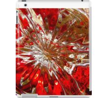 Abstract 4939, tee, phone case, i-pad case, pillow & tote iPad Case/Skin