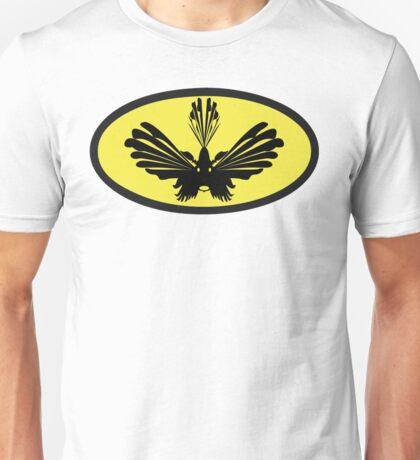 Badfish Unisex T-Shirt