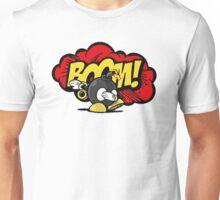 Dab Bomb Unisex T-Shirt