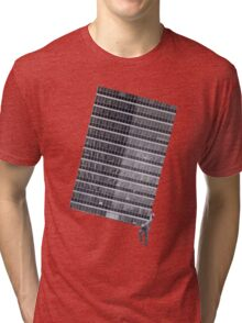 Weight Tri-blend T-Shirt