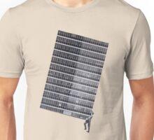 Weight Unisex T-Shirt