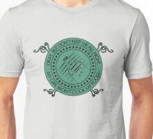Beer Pressure  Unisex T-Shirt