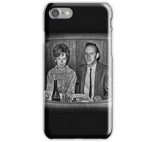 """Ooooh, My, I Guess I was Wrong!""... prints and products iPhone Case/Skin"