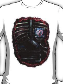 My Hardened Heart T-Shirt