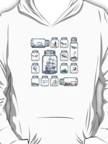 Vintage Preservation T-Shirt