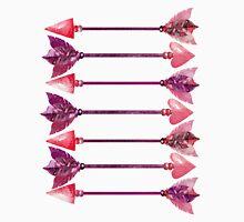 Seven Lucky Arrows Women's Tank Top