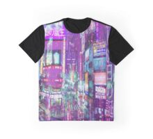 Aesthetic Pink  Graphic T-Shirt