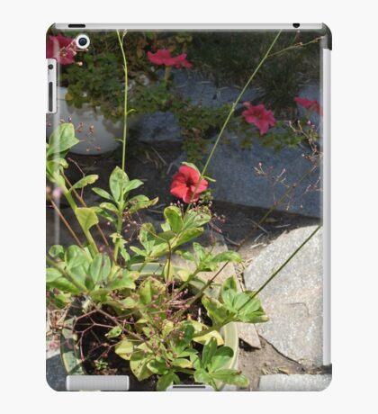 Jewels of Limon iPad Case/Skin