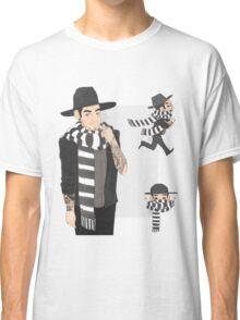cozy Classic T-Shirt